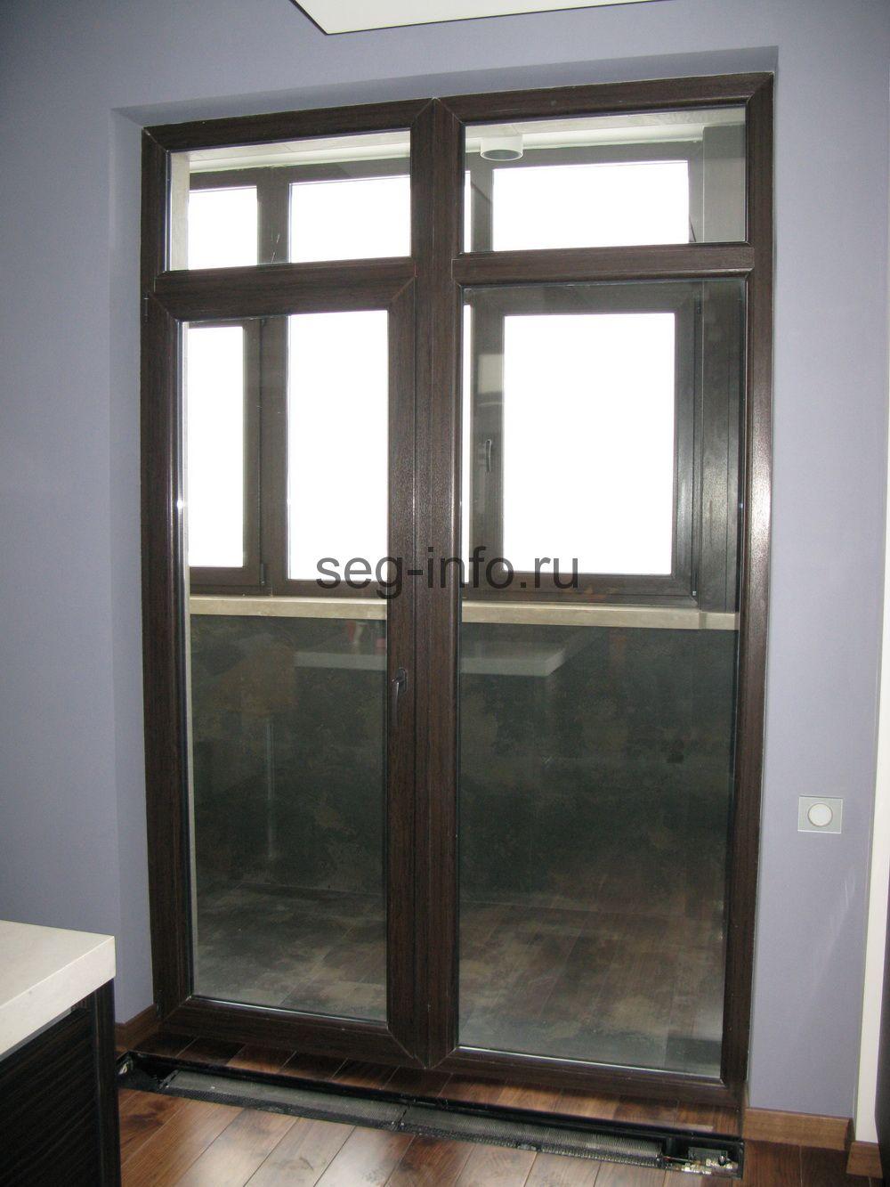 Пластиковые двери межкомнатные, входные двери для частного д.